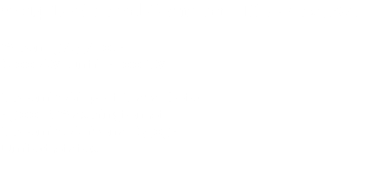 2014 Technical Seminar - Phoenix, AZ When: 3/15/2014 8:00 AM until 4:00 PM Phoenix Airport Plaza Hotel 4300 E Washington St Phoenix, Arizona 85034 United States