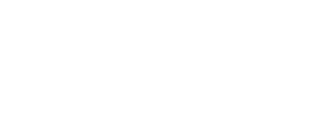 2014 Technical Seminar - Los Angeles, CA When: 3/15/2014 8:00 AM until 4:00 PM Disney's Paradise Pier Hotel 1717 Disneyland Drive Anaheim, California 92802 United States